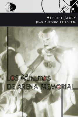 20131014173605-los-minutos-de-arena-memorial.jpg