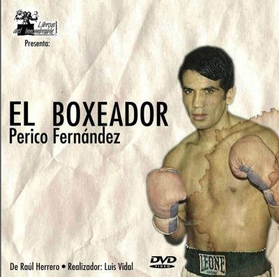 20131111104006-el-boxeador.jpg.jpg