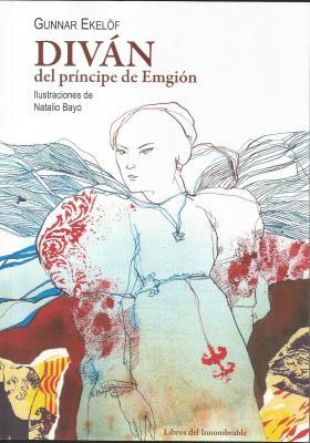 20140328111542-divan-del-principe-emgion.jpg