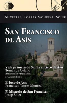 20140419105233-san-francisco-de-asis.jpg