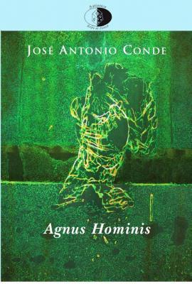 20150921160036-agnus-hominis.jpg