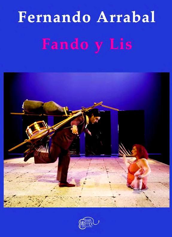 20151202114312-fando-y-lis.jpg