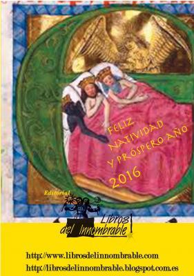 20151216173502-felicitacion-de-navidad-2016.jpg