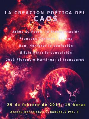 20160223101345-mesa-redonda-caos.jpg
