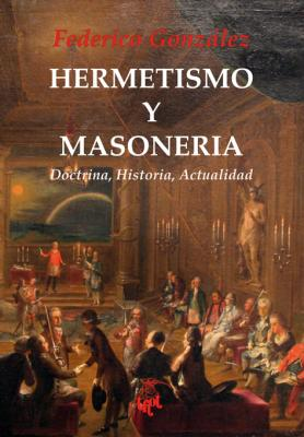 20160620112017-hermetismo-y-masoneria.jpg