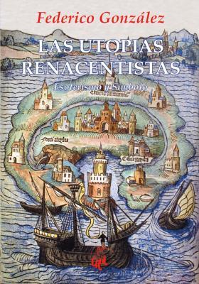 20160704180145-las-utopias-renacentistas.jpg
