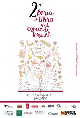 20170510185514-feria-del-libro-y-del-comic-de-teruel-sone...-salua-zine-eddine-cartel-modificado-01.jpg