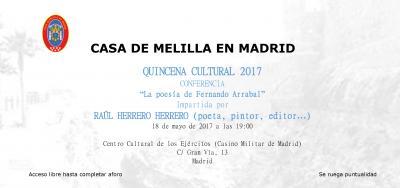 20170516150744-invitacion-raul-herrero.jpg