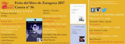 20170528180103-feria-del-libro-2017.jpg