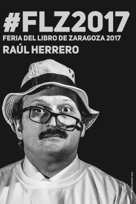 20170530105823-raul-herrero.jpg