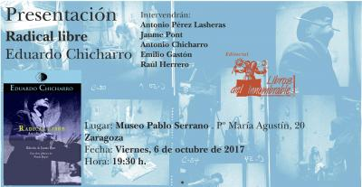 20170926071448-invitacion-chicharro-zaragoza.jpg